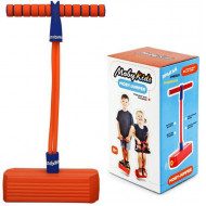 Спортивные товары для детей (5)