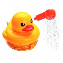 Игрушки для купания (17)