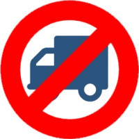 Уважаемые покупатели, обратите внимание❗С 31.12.19 по 5.01.20 доставка товара осуществляться не будет! Просьба, планировать свои заказы заранее!