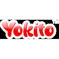 !!Новое поступление!!!! Трусики-подгузники Yokito по выгодной цене!!!!