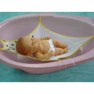 Товары для купания: термометры, круги и пр. (12)