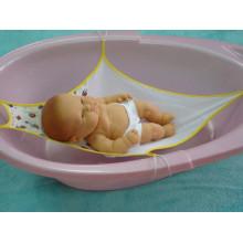 Товары для купания: термометры, круги и пр. (17)