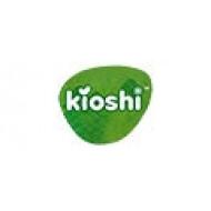 kioshi (4)