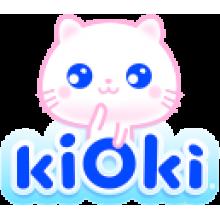 kiOki (4)