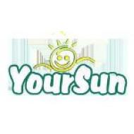 YourSun (8)