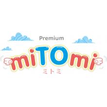 miTOmi (9)