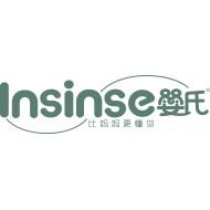 Insinse (7)