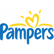 Pampers (16)