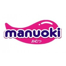 Manuoki (7)