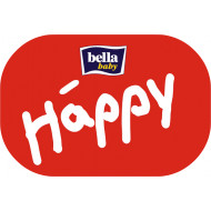 Bella Happy (14)