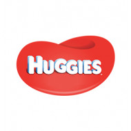 Huggies (29)