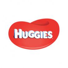 Huggies (25)
