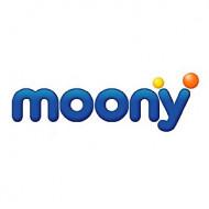 Moony (9)