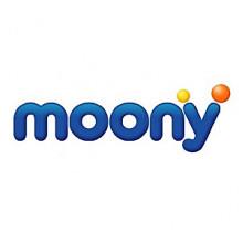 Moony (11)