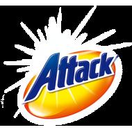 Attack (4)