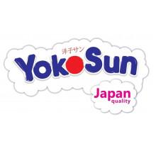 YokoSun (18)